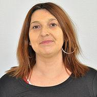 Nathalie Lofink